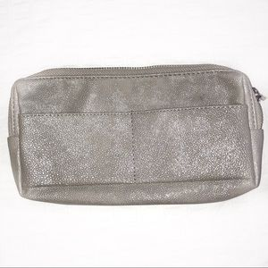 Beauty Professional new without tags cosmetic bag